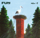 Fun - New 13 cd