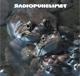 Radiopuhelimet : Rakastaa sinua cd/lp